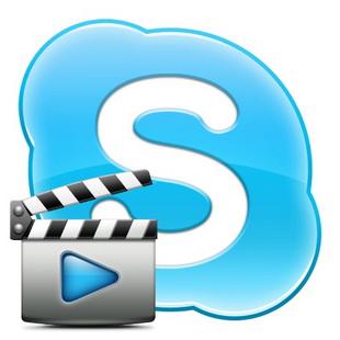 Skype Audio Player скачать