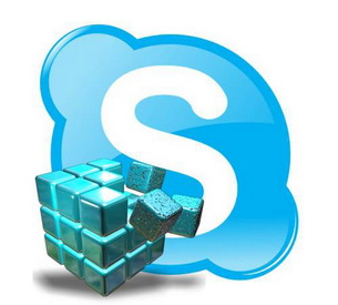 Skype Backup Tool скачать
