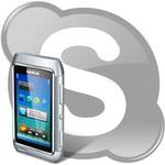 Скачать Skype для Symbian