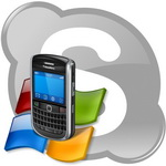 Скачать Skype для Windows Mobile