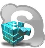 ������� Skype Backup Tool