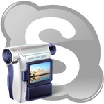 ������� Evaer Video Recorder For Skype