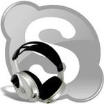 ������� MX Skype Recorder ��� Skype