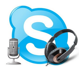 Applian Replay Telecorder for Skype скачать
