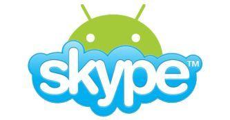 Скачать новый Скайп 6.22 для Андроид